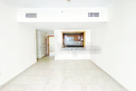 2 Bedroom Flat for Sale in Dubai Silicon Oasis, Dubai - Ready to move 2BR + Maid | 2 Parking slots