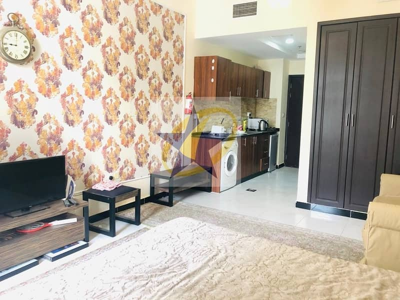 Stay Bless -Studio For Sale with Amazing Price