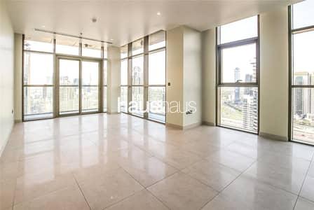 3 Bedroom Flat for Sale in Dubai Marina, Dubai - | Panoramic Marina Views | Vacant