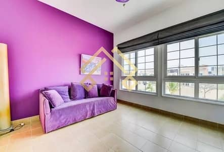 2 Bedroom Villa for Sale in Jumeirah Village Circle (JVC), Dubai - Own The Villa Meant for you!