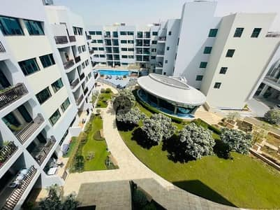 2 Bedroom Apartment for Rent in Jumeirah Village Circle (JVC), Dubai - MOST LUXURIOUS | CLOSED KITCHEN | SEPARATE LAUNDRY