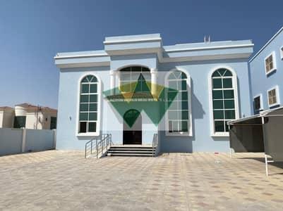 فلیٹ 3 غرف نوم للايجار في مدينة محمد بن زايد، أبوظبي - Exclusive 3bed room apt for rent in MBZ