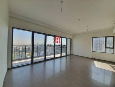 شقة 3 غرف نوم للايجار في دبي هيلز استيت، دبي - Brand New Unit I Amazing View with Best offer I Chiller Free