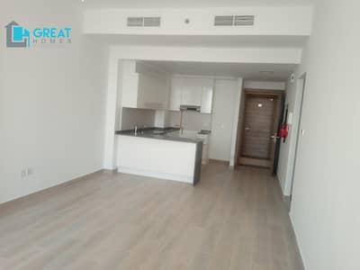 فلیٹ 2 غرفة نوم للايجار في قرية جميرا الدائرية، دبي - 2 BHK BRAN NEW BUILDING JVC