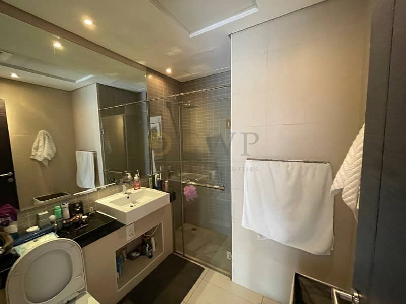 29 Marina View|Chiller Free|Equipped Kitchen|BEST DEAL