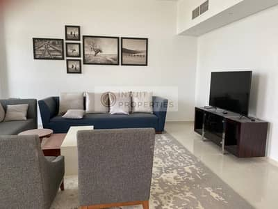 3 Bedroom Flat for Sale in DAMAC Hills (Akoya by DAMAC), Dubai - Extremely Distress Deal in Resale! Hurry Up before its sold out.