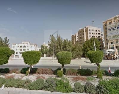 Plot for Sale in Dubai Investment Park (DIP), Dubai - G+7 | Residential Plot | DIP | Best Price