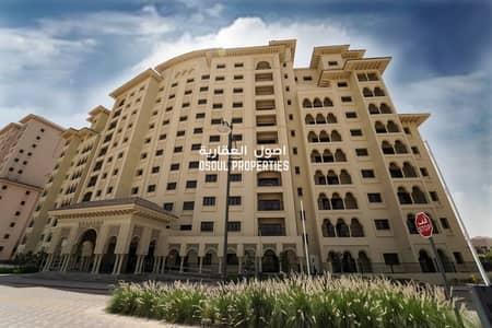 شقة 1 غرفة نوم للبيع في عقارات جميرا للجولف، دبي - Perfect Resale - Stunning Apartment