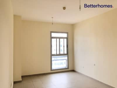 3 Bedroom Flat for Rent in Barsha Heights (Tecom), Dubai - Spacious 3BR | Vacant | Oasis Residence