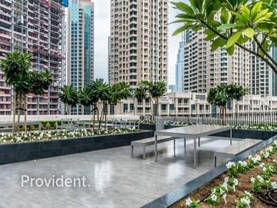 City Life Awaits |  Call This Popular Area Home