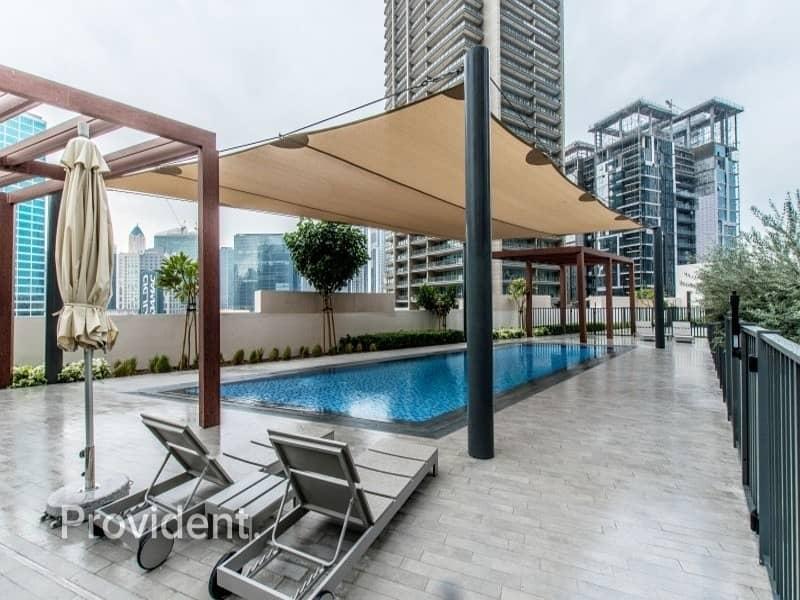 12 City Life Awaits |  Call This Popular Area Home