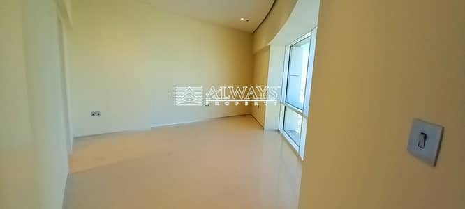 2 Bedroom Flat for Rent in Sheikh Zayed Road, Dubai - No Commission | 1 Month Free Rent | Sea View 2BR |