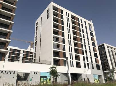 فلیٹ 1 غرفة نوم للايجار في دبي هيلز استيت، دبي - Ready to move | Brand New | Handed over