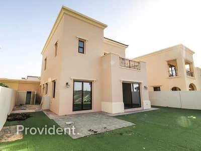 فیلا 5 غرف نوم للبيع في المرابع العربية 2، دبي - Exclusive | Spacious | Mediterranean Style