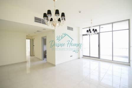 شقة 2 غرفة نوم للبيع في مدينة ميدان، دبي - Stunning Best  Layout Facing Burj Khalifa