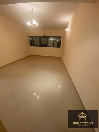1 Bedroom Flat for Rent in Al Barsha, Dubai - HUGE SIZE 1 BED ROOM FLAT  WITH BALCONI| 1 MONTH FREE| FOR FAMILY