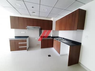 فلیٹ 1 غرفة نوم للايجار في ند الحمر، دبي - Brand New 1 Month Free 1 Bedroom With Balcony wardrobes Full Facilities Near Al Kabayel Center Only For 38k 4/6/12 Chqs