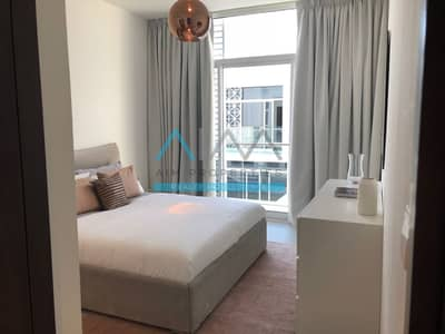 4 Bedroom Villa for Sale in Dubailand, Dubai - Corner 4BR+Maid Near Completion Starting 1.599M