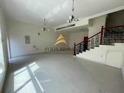 فیلا 3 غرف نوم للايجار في مردف، دبي - Bright & Spacious 3Br |  With Maid Room | Swimming Pool - Mirdif