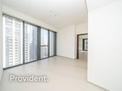 3 Bedroom Flat for Sale in Downtown Dubai, Dubai - Plus Extra Family Room