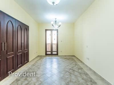 فلیٹ 3 غرف نوم للبيع في دبي فيستيفال سيتي، دبي - Homey 3B/R+M Al Badia Hillside Village