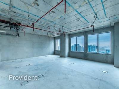 Office for Rent in Dubai Internet City, Dubai - DED Licensed | Reduced Price | Chiller Free
