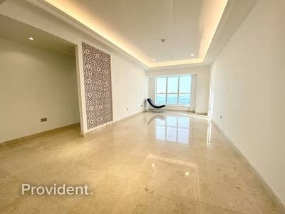 Beautiful Upgraded Unit|Full Sea|Price Negotiable