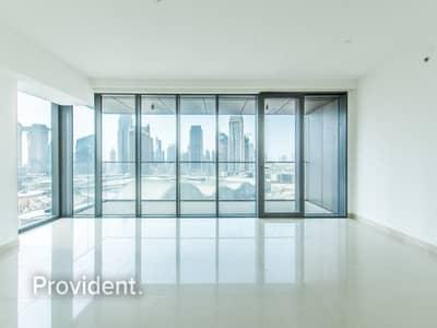Burj Kh view