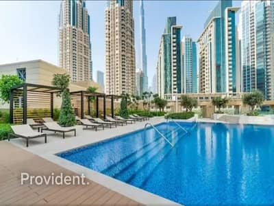 Excellent Deal, 3yrs Post Handover Payment Plan