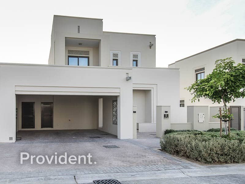 Available Soon | Near Pool and Park
