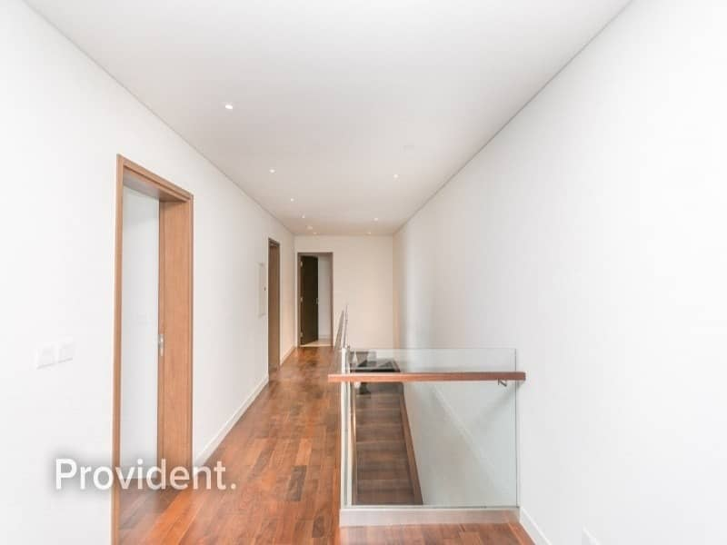 12 Loft Apartment|Ready to Move-In|2 Yrs Payment Plan