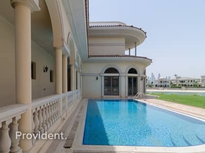 Exclusive | French Riviera Beachfront | No Agents