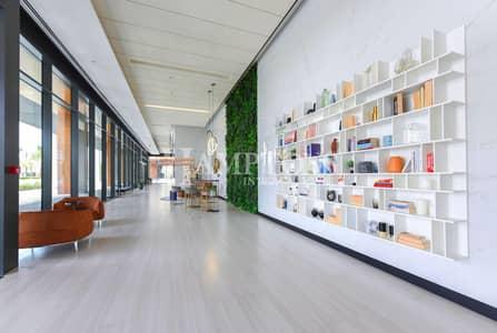 Full Floor |Brand New | Multiple Options