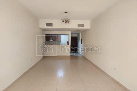 فلیٹ 1 غرفة نوم للبيع في ليوان، دبي - 1 Bedroom Mazaya 28 Spacious With Open View