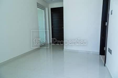 تاون هاوس 3 غرف نوم للبيع في أكويا أكسجين، دبي - 3 Bedroom | Single Row | Victoria