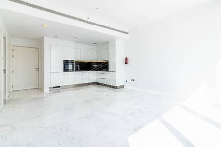 1 Bedroom Flat for Rent in Business Bay, Dubai - Brand New | Kitchen Appliances |  Canal View