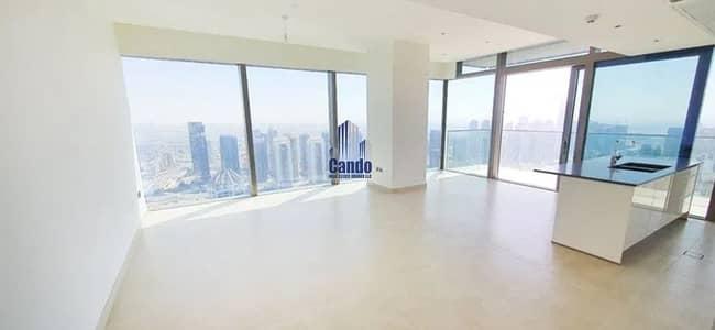 3 Bedroom Apartment for Sale in Dubai Marina, Dubai - Marina Gate 2 - Ideal Location for Homeowners