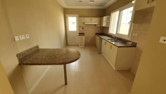 4 Bedroom Villa for Rent in Dubai Silicon Oasis, Dubai - Special Offers with Free Maintenance | Pvt Community | 4BR  Villa