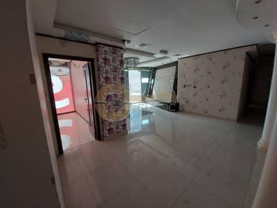 Shop for Rent in Dubai Marina, Dubai - Best Deal  Spacious Shop  Jewels Tower 