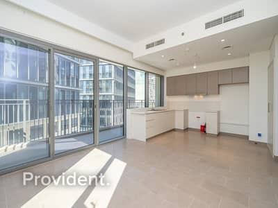 Brand New   Vacant   Exclusive and Managed