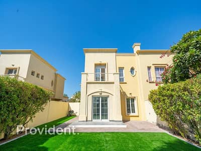 Newly Renovated|Exclusive and Manage|Available