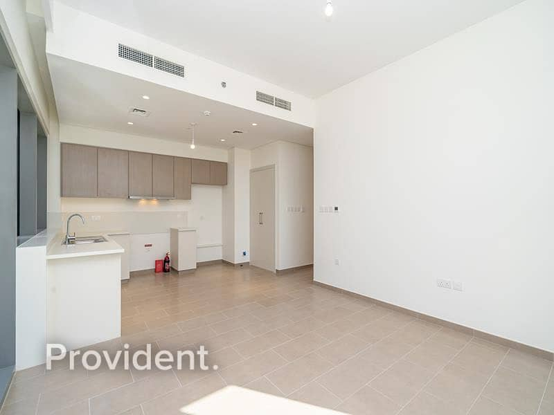 27 Brand New   Vacant   Exclusive and Managed
