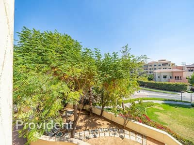 3 Bedroom Apartment for Sale in Dubai Festival City, Dubai - Remodeled 3B/R+M Apt Al Badia Res