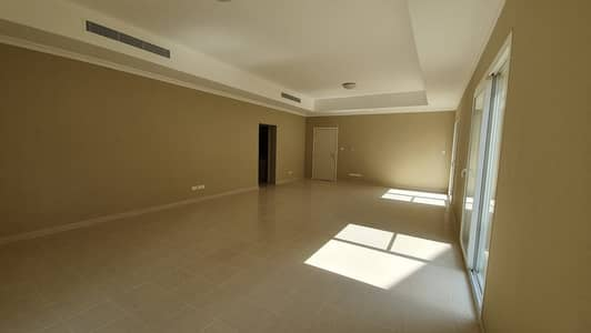 4 Bedroom Villa for Rent in Dubai Silicon Oasis, Dubai - Offer! Limited units!  Gated Community of Independent 4BR Villas