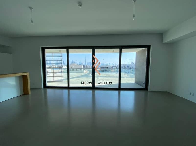 2  Stylish Interior