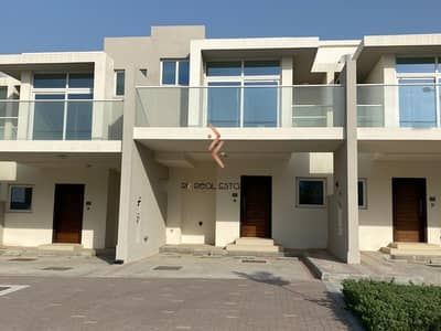 3 Bedroom Townhouse for Sale in Akoya Oxygen, Dubai - Good Investment, Akoya Oxygen