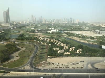 3 Bedroom Apartment for Rent in Jumeirah Lake Towers (JLT), Dubai - Golf Course Views 3 Bed in JLT ! Direct from Landlord