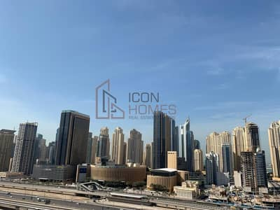 3 Bedroom Apartment for Sale in Jumeirah Lake Towers (JLT), Dubai - Well Maintained || Distress Deal 3 Bedrooms apartment for Sale
