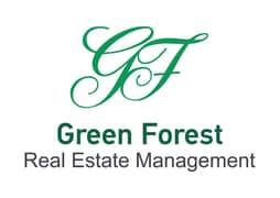 Green Forest Real Estate Management