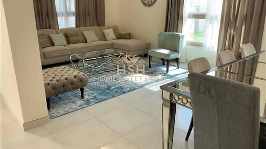5 Bedroom Villa for Sale in Sharjah Garden City, Sharjah - Beautiful 5BR Villa  Phase I | spacious garden | Sharjah garden city